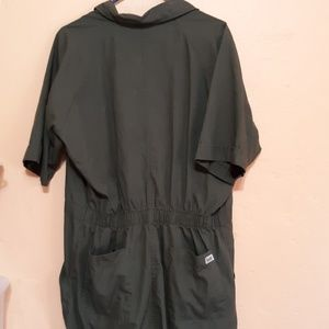 Overalls Coveralls size 46 regular